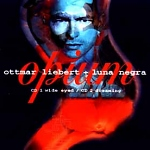 Ottmar Liebert and Luna Negra: Opium