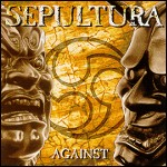 Sepultura: Against
